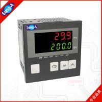 深圳温控器厂家供应注塑机,干燥机,鞋机温度控制器