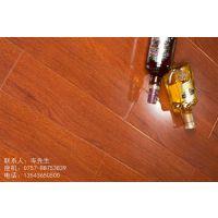 强化复合地板_道和建材_佛山强化复合地板价格