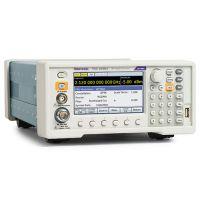 TSG4102A矢量信号发生器|TSG4102A泰克