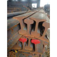 南京轨道钢现货销售公司