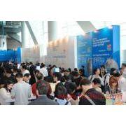 2019年第17届韩国国际LED照明展