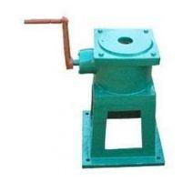 安徽螺杆式启闭机价格铸铁闸门厂家