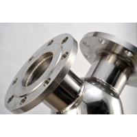 海源换热器供应各种供暖换热机组、汽水供暖机组