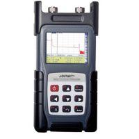JW3302C通用型光时域反射仪(OTDR)深圳华清总代理
