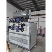 工业螺杆式冷水机 辊筒专用小型低温冷水机