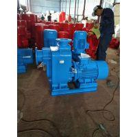 厂家直销 不锈钢 100GW100-25-11 泵业制造 11千瓦