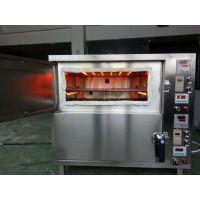 专业烤鱼烤鱼炉子,优质烤鱼炉批发价格