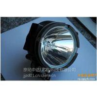 巴可灯泡投影机原装配件R9842760