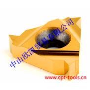 供应 CPT螺纹刀具 Carmex卡麦斯 SVART德国斯瓦特,16IR1.5ISOBMA