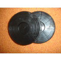 广州防水板黑色热熔垫片现货供应