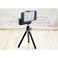 苹果 iPhone 4 3GS Touch M9 手机 相机 迷你支架 三角架