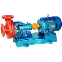 玻璃钢离心泵 FS50x40-20 3kw化工塑料离心泵 上海辛博泵业集团