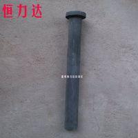 厂家生产石磨保护套 探温针保护套 大量现货