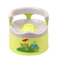 丽宝健加厚加大抽屉式儿童马桶坐便器 儿童马桶坐便 婴儿坐便器