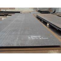 乌鲁木齐q500c钢板质优耐磨