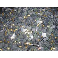 虹口区库存电子元件回收,虹桥库存电子产品回收,浦东废旧线路板回收价格