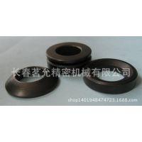 供应德国Halder品牌——EH 23050.系列,凸凹垫圈 球面华司