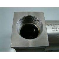 北京汉达森专业销售德国HADEF Fig. 50/07