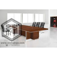 天津会议桌椅,会议桌椅订做,天津办公会议桌,会议桌图片,洽谈桌
