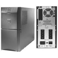 APCups电源SUA1500ICH APC电源1.5K标机 APCups电源1.5K标机