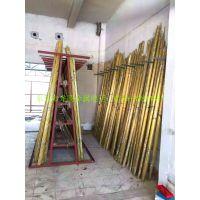 洁具用H62黄铜管小直径天线黄铜管