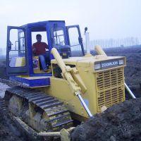 济南 推土机 租赁及销售  建筑工程机械设备公司