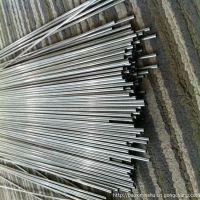 304不锈钢毛细管,6.5*0.3mm不锈钢薄壁毛细管