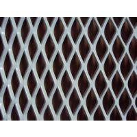 金属拉网各种规格尺寸 金属拉网