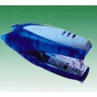 TPE包胶ABS做订书机专用材料丨TPE包胶PC专用材料丨TPE生产厂家