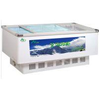 江城|阳春|阳西|阳东供应雪糕冷冻冷库\超市海鲜速冻水果冷藏展示柜