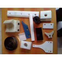 注塑代加工 abs pp来料加工 来图加工 塑料制品注塑加工
