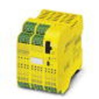 菲尼克斯模块FL WLAN 24 AP 802-11