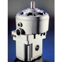 供应液压油泵哈威RZ系列维修