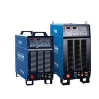 供应成都华远焊机WSE-315LD/315MD/500HD 逆变式交直流脉冲氩弧焊机 脉冲