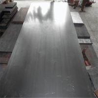【A105板料厂商批发】碳素结构钢A105钢板 冷轧薄板