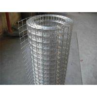 电焊网,电焊网批发,镀锌电焊网