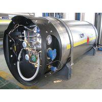 375L汽车用液化天然气气瓶 车载瓶价格 车载瓶规格