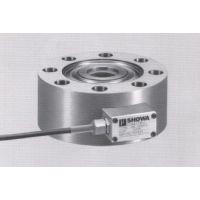RCT-200KN RCT-500KN日本SHOWA压力传感器