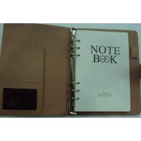 供应广州笔记本定制 定做笔记本 笔记本订做_广州笔记本定制