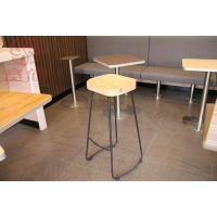 餐厅椅子腿批发,餐厅椅子腿,赛尚快餐桌椅(已认证)