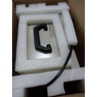 充电器/充电机24V/35A代理