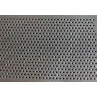 304不锈钢冲孔网、炳辉网业、优质304不锈钢冲孔网