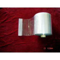F46高温硅胶膜,透明耐高温硅胶,(新友维 UW-329JQ)
