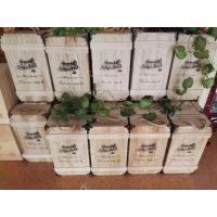 青岛红酒进口清关:细说血型与和葡萄酒的关系/青岛进口红酒清关代理公司