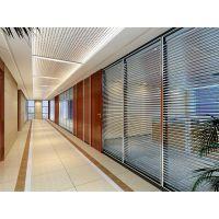 晟美达供应广西办公隔断常规款,玻璃隔断,优质高隔间