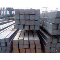 Q345C方钢现货~Q345C热轧方钢批发
