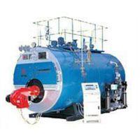 正能锅炉(图),西安燃煤导热油炉,燃煤导热油炉