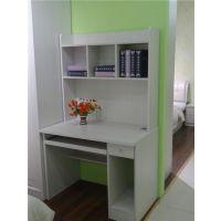 电脑桌、琳曼家具、电脑桌尺寸