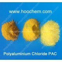 30% Poly aluminium Chloride(PAC)