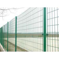 湖北龙泰百川双边丝护栏网,双边丝隔离防护网厂家直销价格优惠欢迎订购